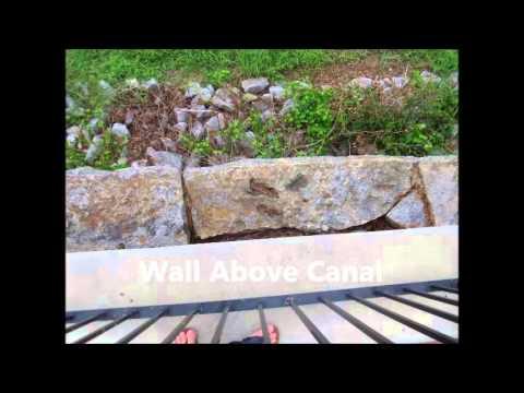 Pee wee gaskins house address