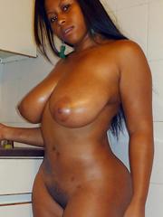 Hqseek com black girl naked