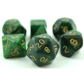 Roleplay game porn dice