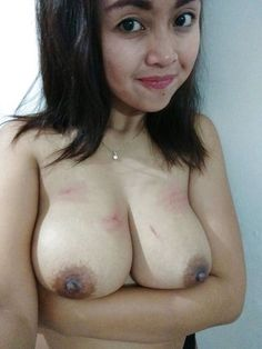 Photos sex girls indo