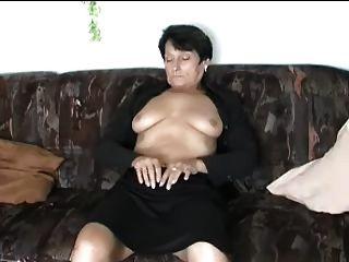 Women streep mature nude video