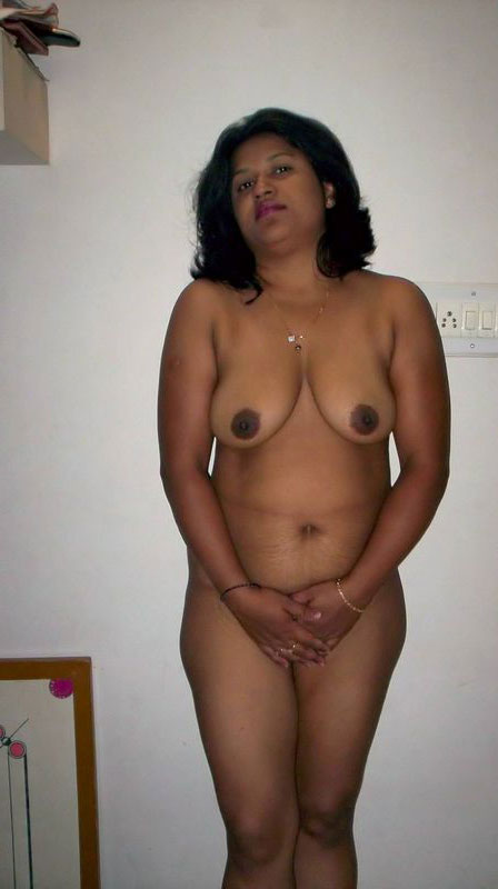 Face of nude bhabhis
