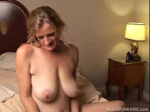 Trailer trash slut pics