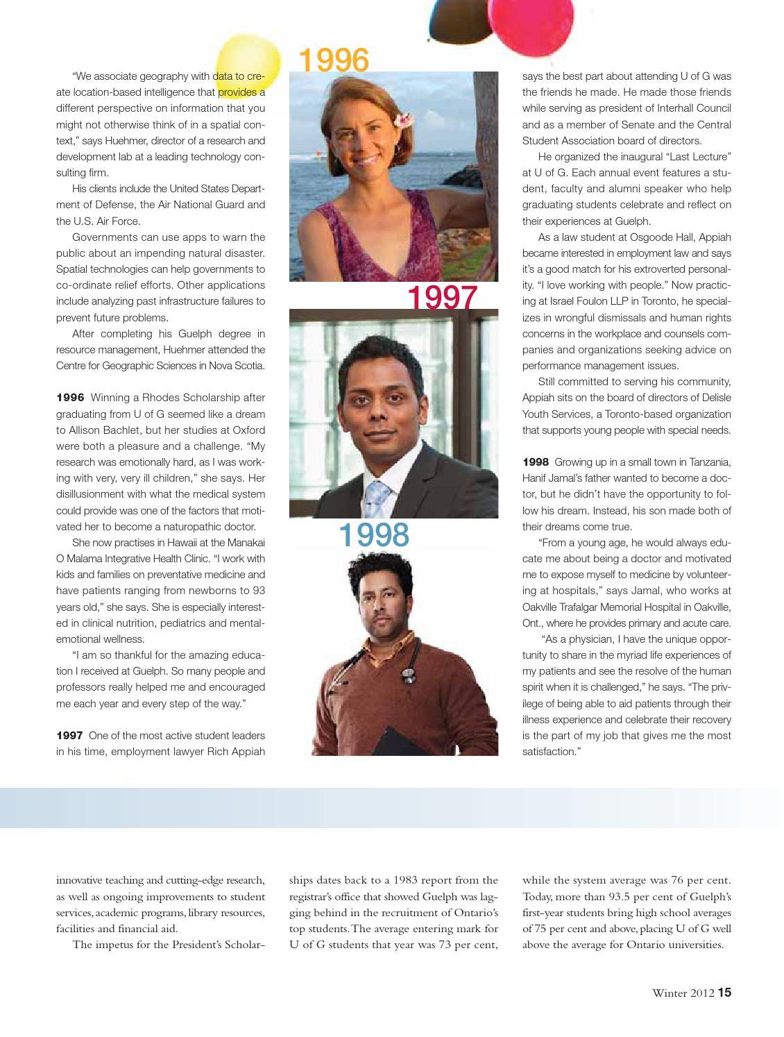 Adult job magazine ontario