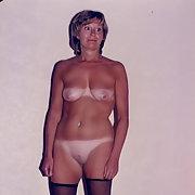 Mature nude exhibitionist milfs
