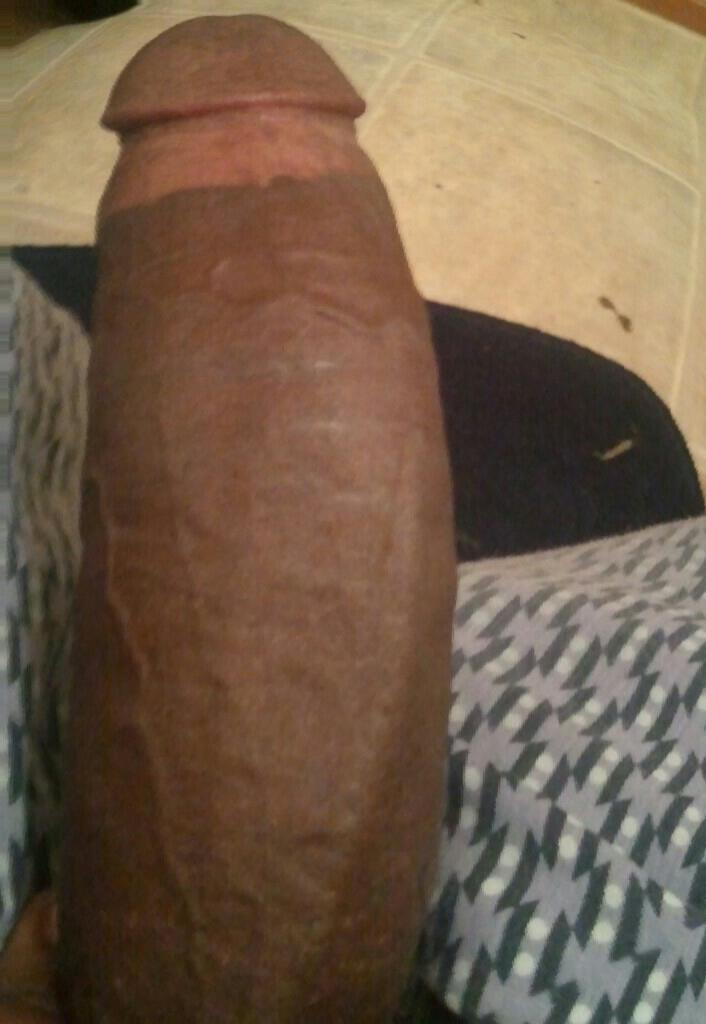 Black dick dick gallery