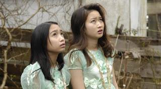 Amateur lesbian asian girls