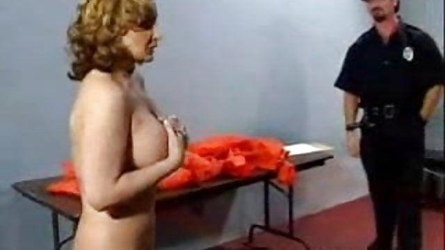 Women fuck turkish prison movie