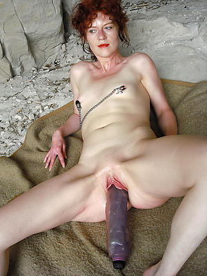 Imiges of mature older women masterbation porn