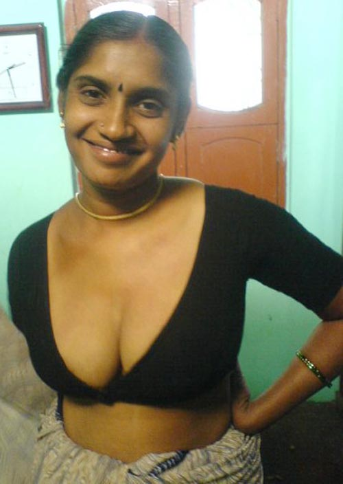 South indian women nude