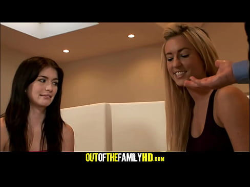 Step- daddys friends porn captions