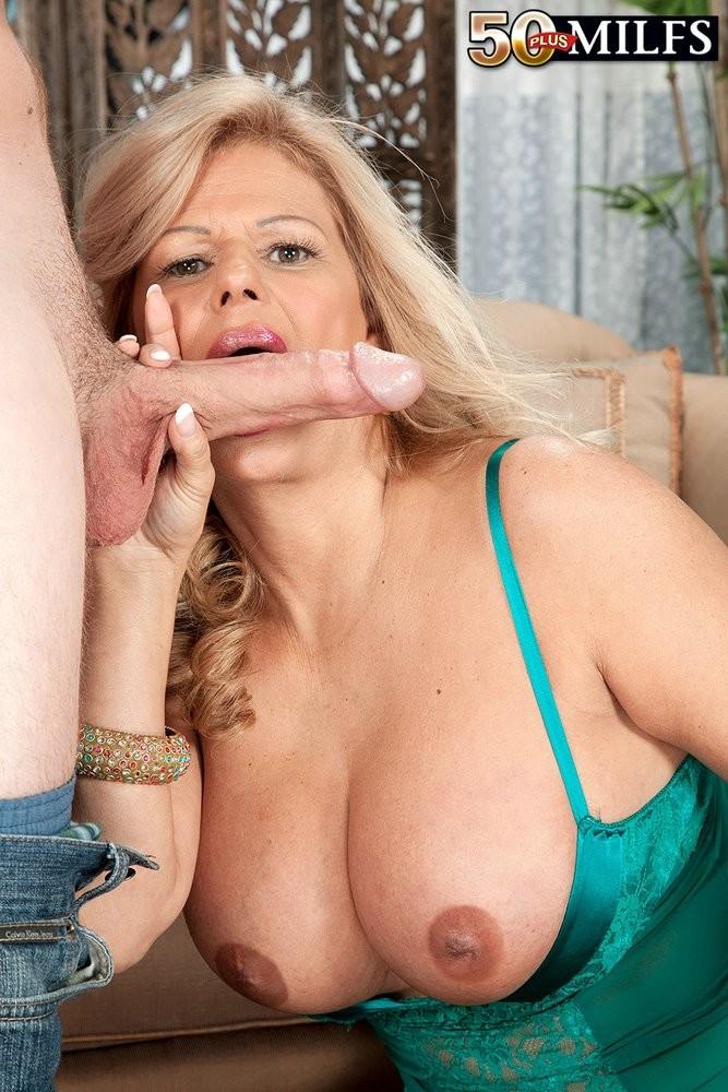 Miss tits big porn