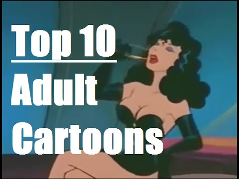 Nur sexy the simpsons cartoon girls pornobilder