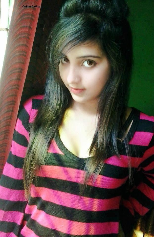 Pak desi girl sexy pic