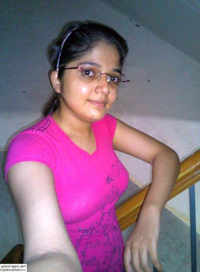 Big boobs indian teen girl nudes