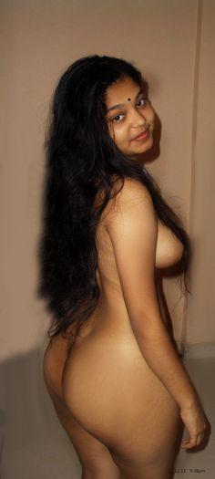 Hot indian naked desi girls