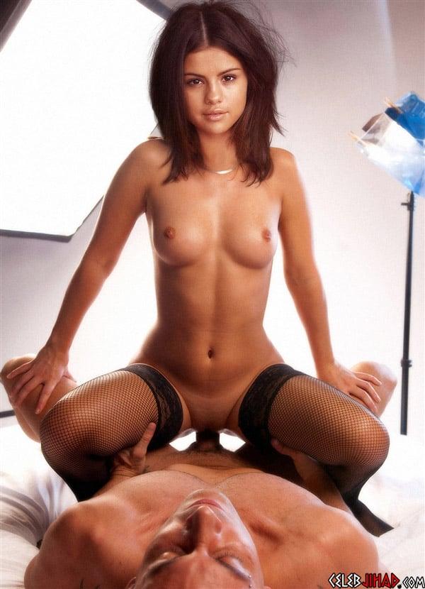 Selene gomez sex with boy