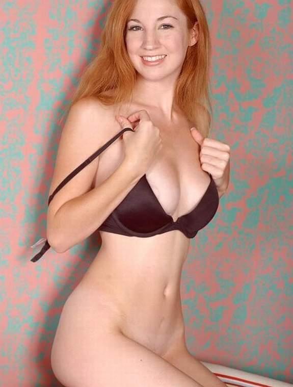 Sexy redhead porn video thumbs