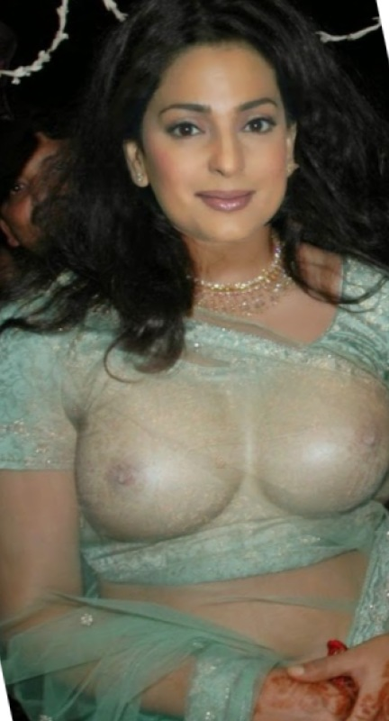Johi chawla nude pics
