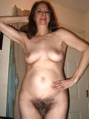 Imiges of mature older women masterbation porn