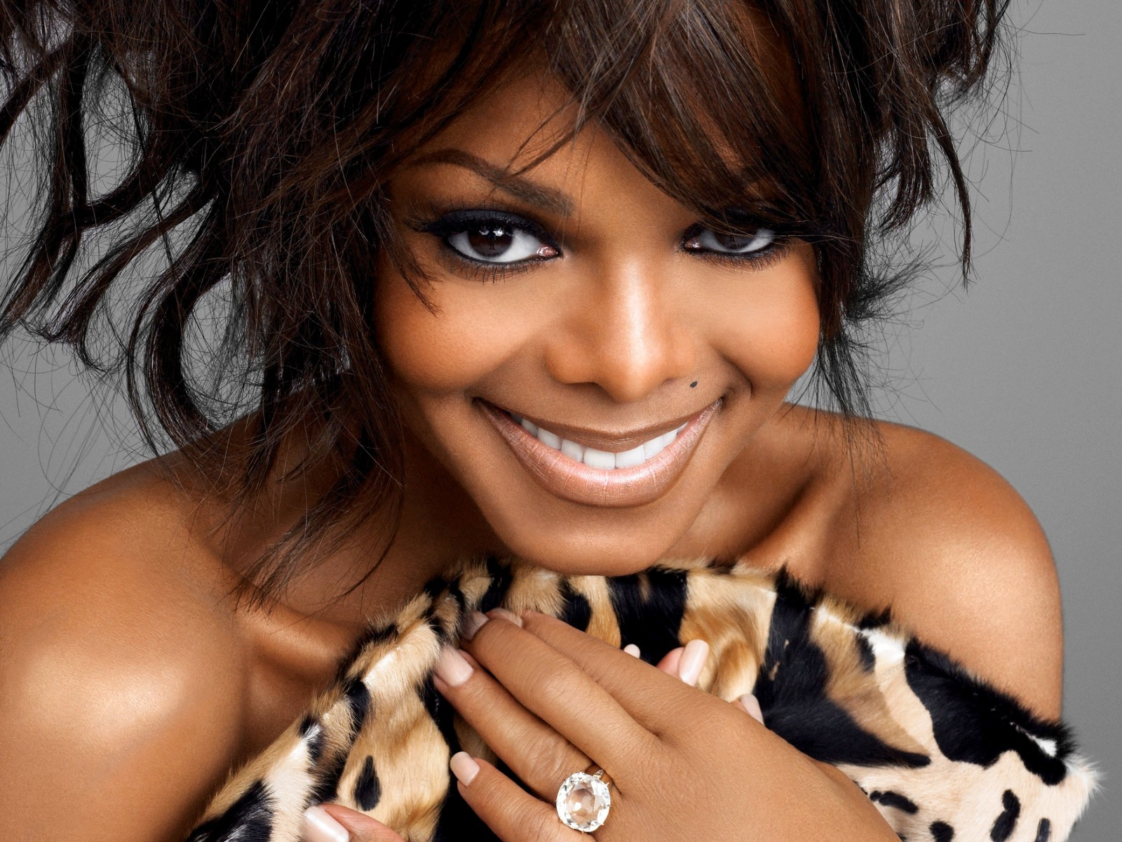 Janet jackson for sex