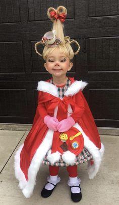 Adult boards costume googlepray halloween