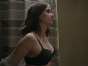 Shelley hennig nude hard porn pictures