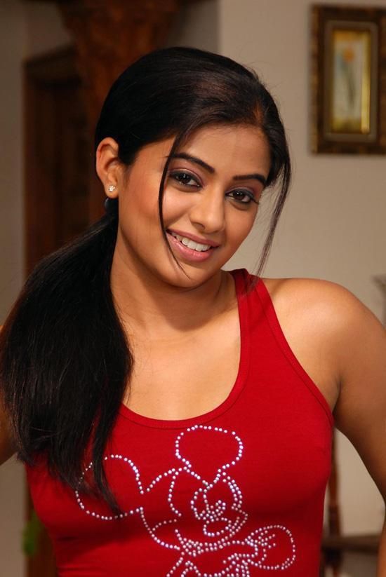 Tamil girls sex photos