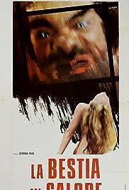 Desert heat horror movie xxx
