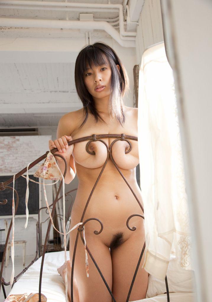 Picture sex boob china