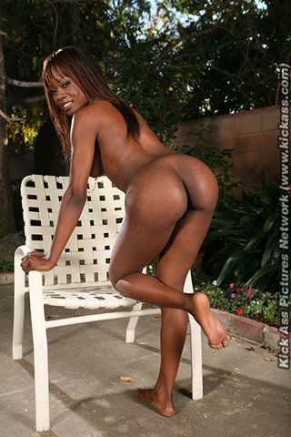 Ashley brooks the porn star