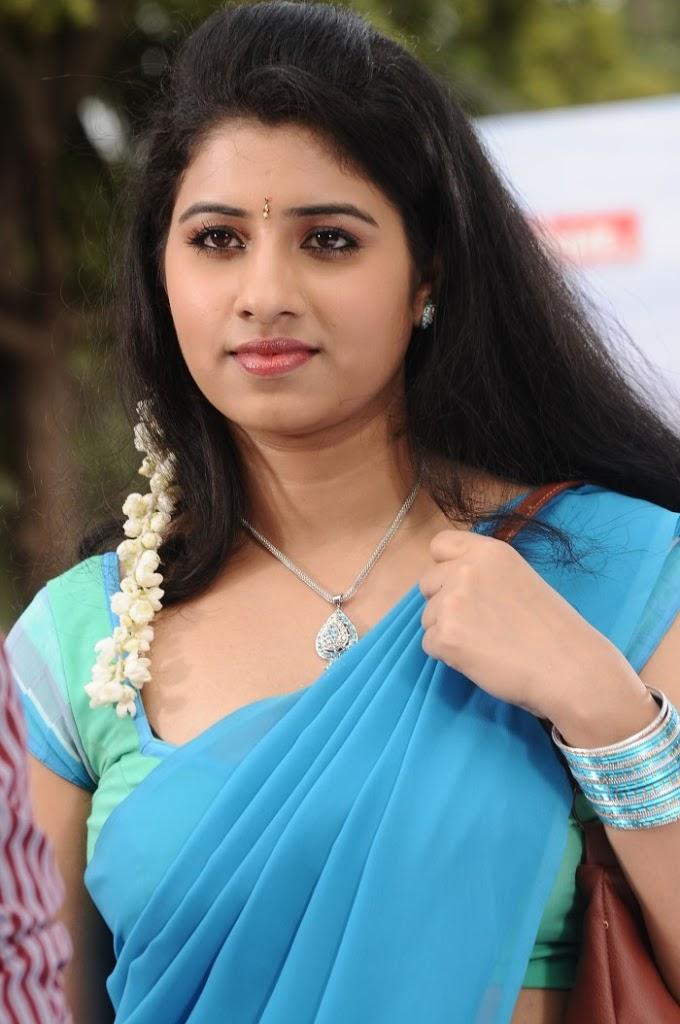 Tamil back saree xxx