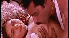 Mallu reshma hot boob