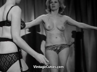 White slave girl naked flogging