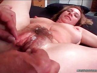 Free hairy xxnx porn. com