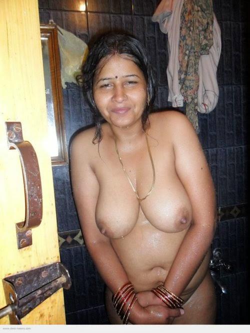 Muslim naked women housewives