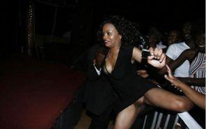 Pictoa kenyan women nude