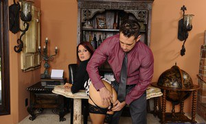 Real spankings teen jessica