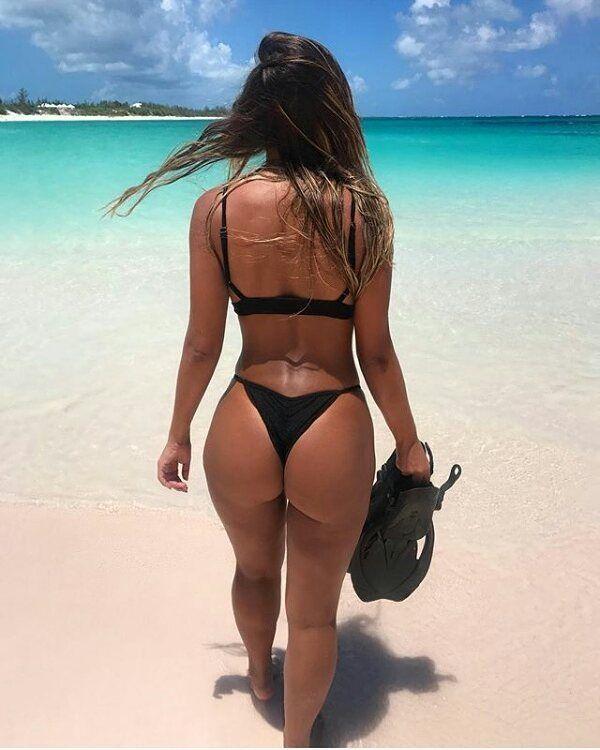 Junior girls nude beach