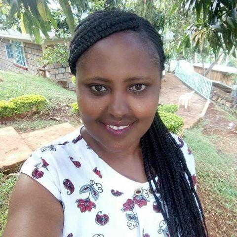 Online christian dating kenya