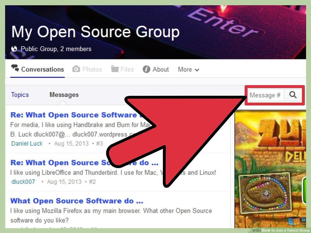 Adult group group groups. yahoo. com links
