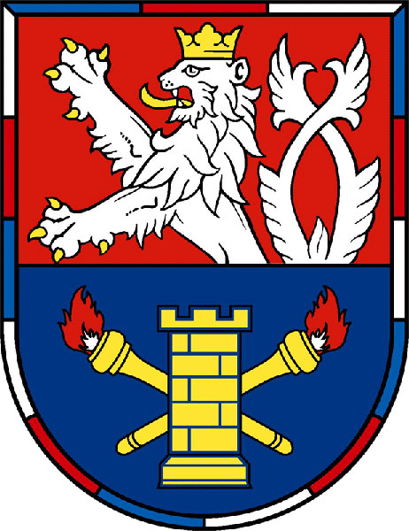 Looking for some nsa in czech republic