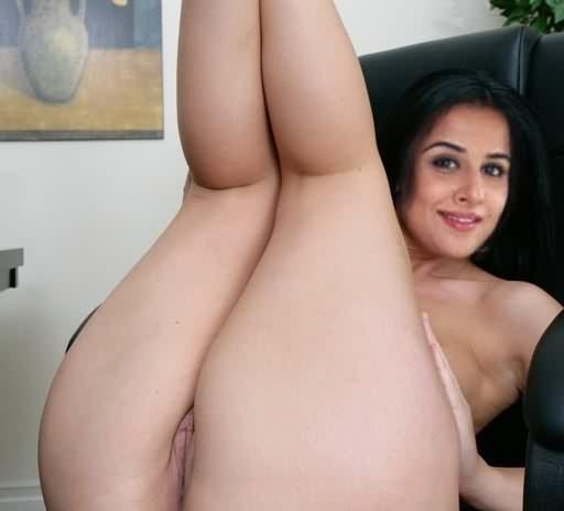 Gif andrea balan porno