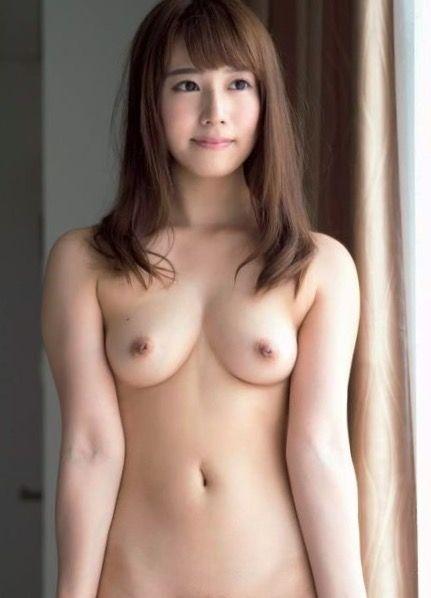 sexy nude facebook pics