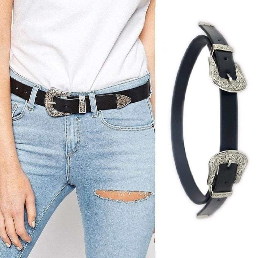Loved your belt in aland