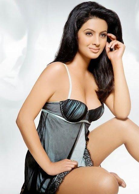 Actress gita basra nude image