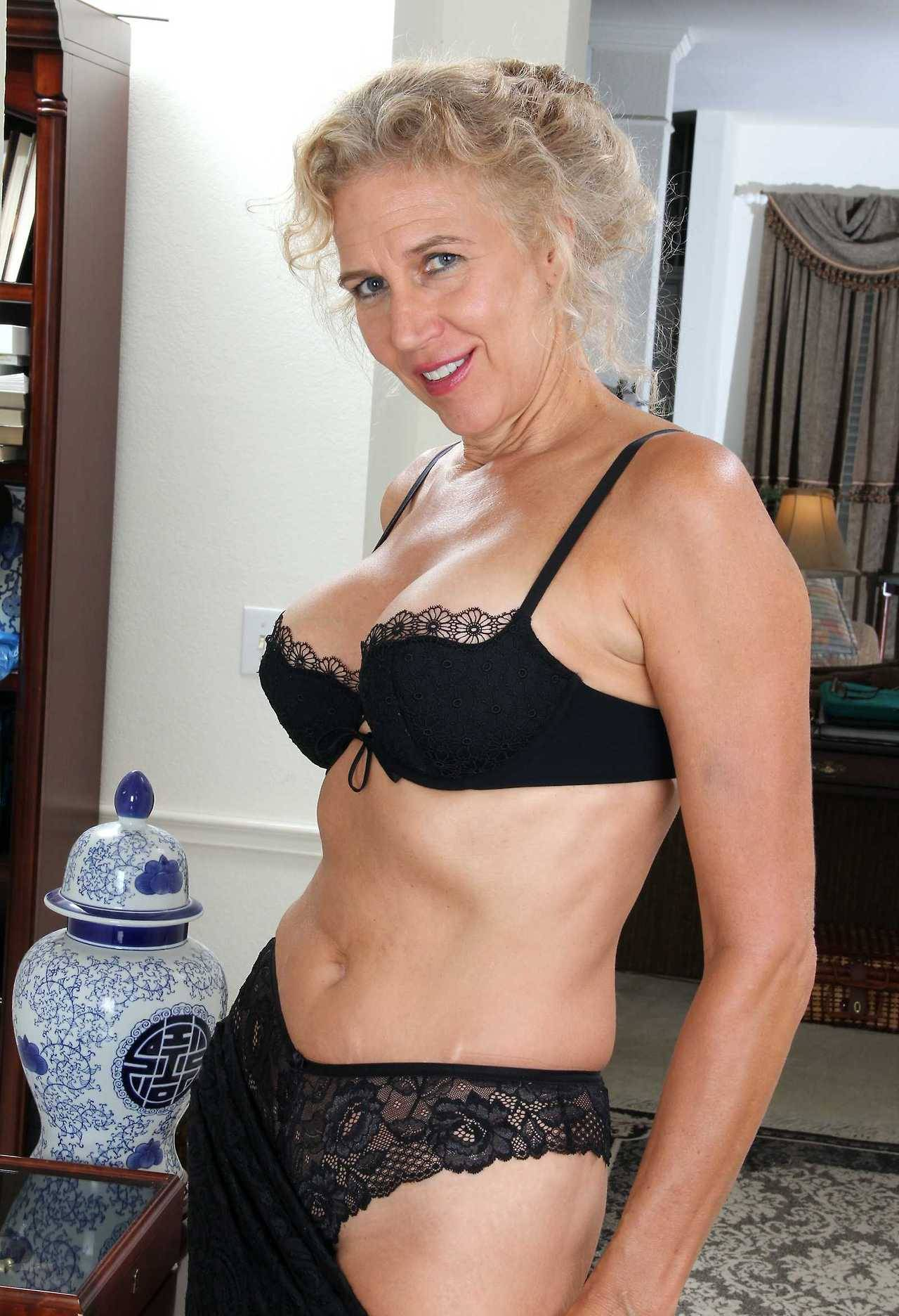 Mature local women who like sex