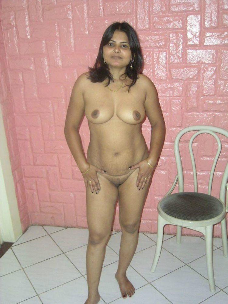 Desi women nude pic