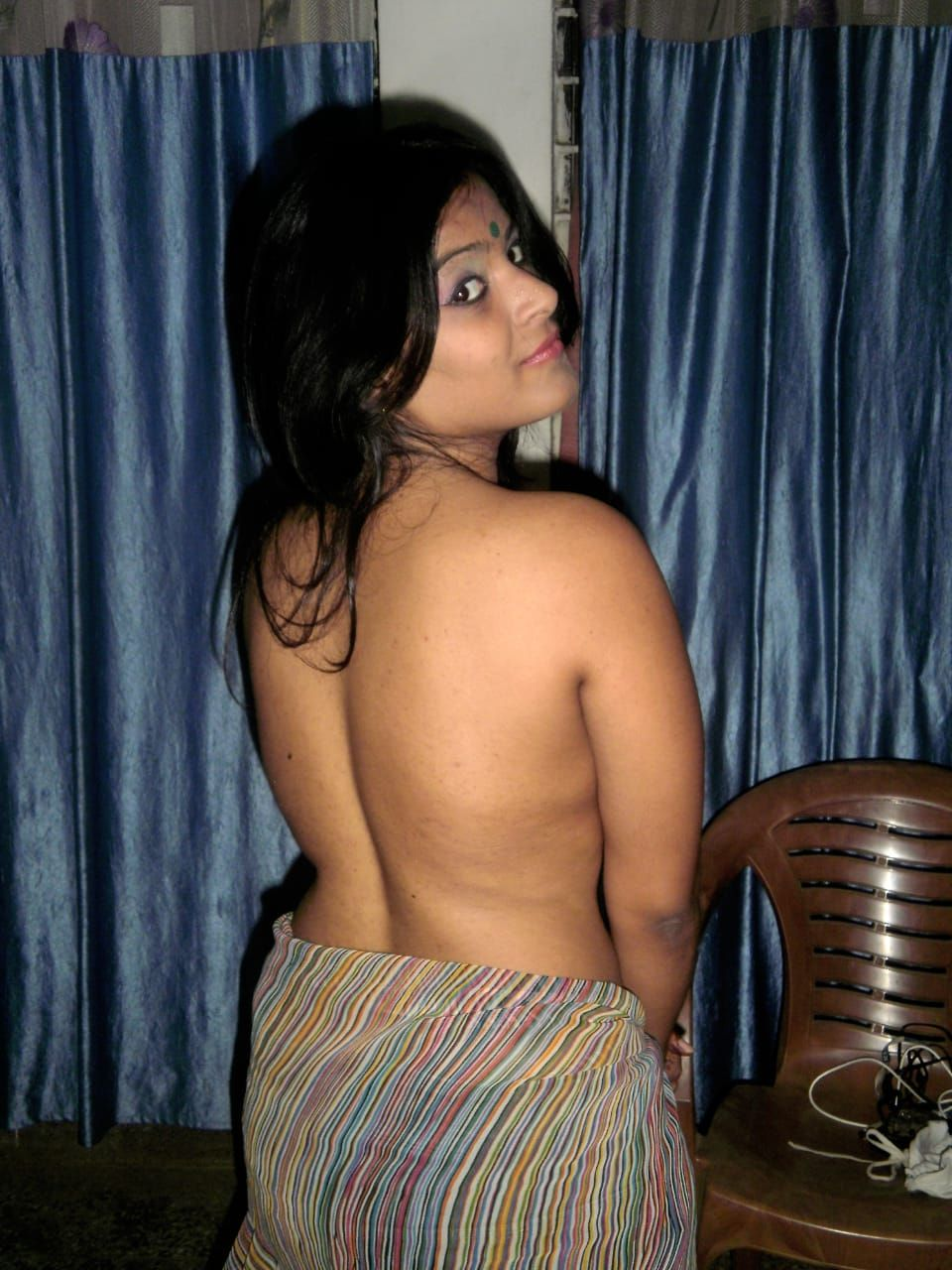 Hot sexy indian girls nude hd photos