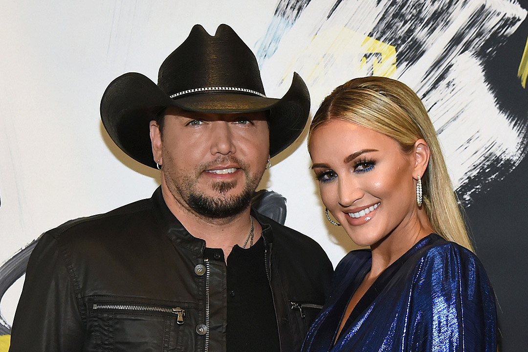 Cute country couples love